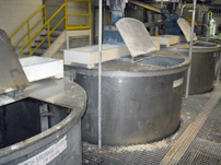 Used Tanks and Pressure Vessels